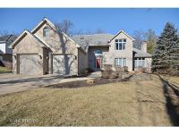 Home for sale: 1130 Preserve Trail, Bartlett, IL 60103