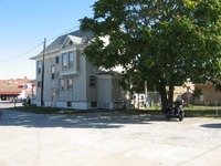 Home for sale: 202 West Burlington, Fairfield, IA 52556