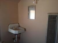 Home for sale: 926 10th St., Douglas, AZ 85607