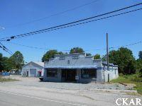 Home for sale: 11853 Lebanon Rd., Danville, KY 40422