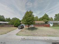 Home for sale: Eastmoor, McPherson, KS 67460