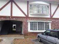 Home for sale: 5300 Northwest 18th Ct., Lauderhill, FL 33313