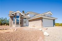 Home for sale: 190 S. Mountain Vista St., Anthony, NM 88021