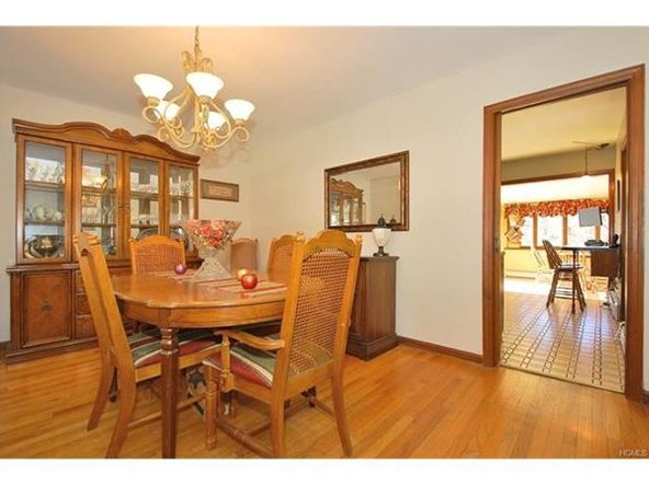 299 Pine Hill Rd., Chester, NY 10918 Photo 3