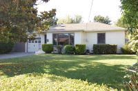 Home for sale: 5 Joan Avenue, Novato, CA 94947