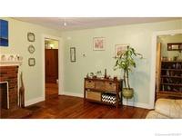 Home for sale: 18 Turnpike Rd., Ashford, CT 06278