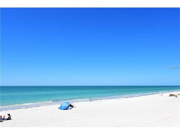 15462 Gulf Blvd., Madeira Beach, FL 33708 Photo 4