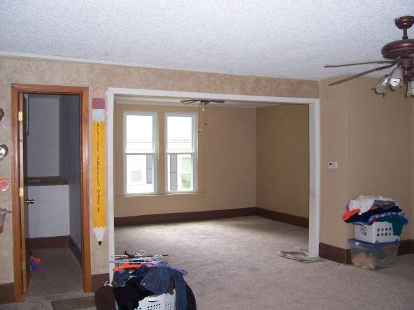 924 E. 7th, Pittsburg, KS 66762 Photo 13