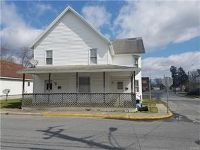 Home for sale: 500 N. 2nd St., Delmar, DE 19940