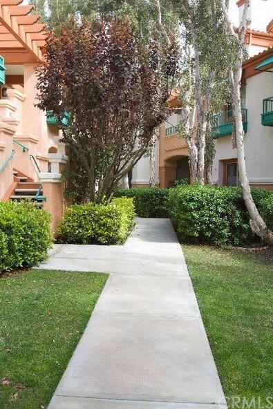 120 Villa Point Dr., Newport Beach, CA 92660 Photo 8