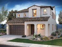 Home for sale: 4737 S. Avitus Lane, Mesa, AZ 85212