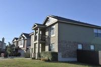 Home for sale: 651 Osprey Ln., New Braunfels, TX 78130