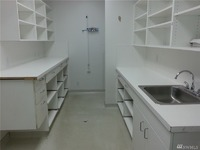 Home for sale: 477 Horton Rd., Bellingham, WA 98226