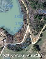 243 Brewer Lake, Double Springs, AL 35553 Photo 1