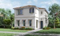 Home for sale: 1206 N. Harbor Blvd, Santa Ana, CA 92703