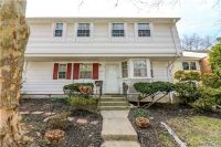 Home for sale: 210 Towne House, Hauppauge, NY 11749