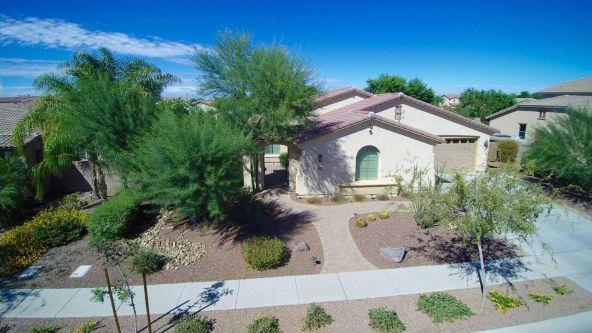 98 W. Powell Way, Chandler, AZ 85248 Photo 80
