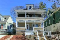 Home for sale: 611 Beacon St., Manchester, NH 03104