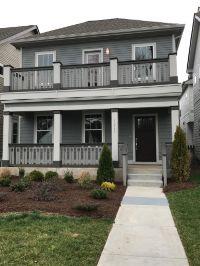 Home for sale: 1815 Mcewen, Nashville, TN 37206