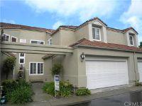 Home for sale: 73 Giotto, Aliso Viejo, CA 92656