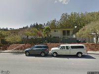 Home for sale: Terra Nova, Pacifica, CA 94044