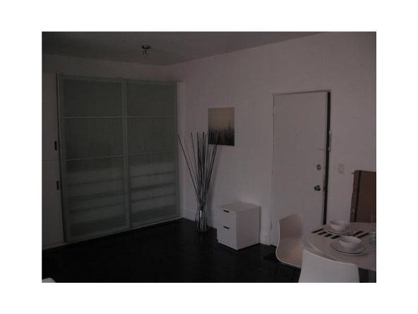 900 Jefferson Ave. # 4, Miami Beach, FL 33139 Photo 5