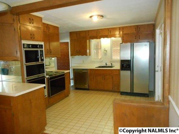 456 Country Club Dr., Gadsden, AL 35901 Photo 8