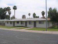 Home for sale: 303 E. 5th Avenue, Mesa, AZ 85210