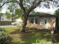 Home for sale: 2707 Rockefeller Ln., Redondo Beach, CA 90278