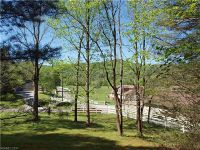 Home for sale: Tract A Kennedy Dr., Pisgah Forest, NC 28768