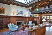 Home for sale: 94 Beacon St., Boston, MA 02108