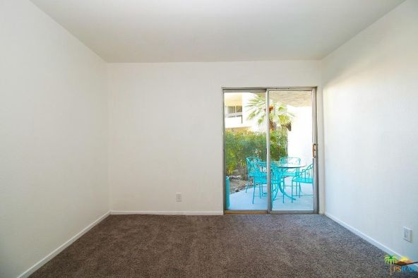 1492 S. Camino Real, Palm Springs, CA 92264 Photo 13