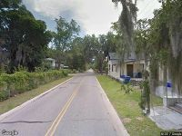 Home for sale: Scott St., Beaufort, SC 29902