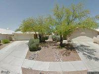 Home for sale: Double Eagle, Tucson, AZ 85737
