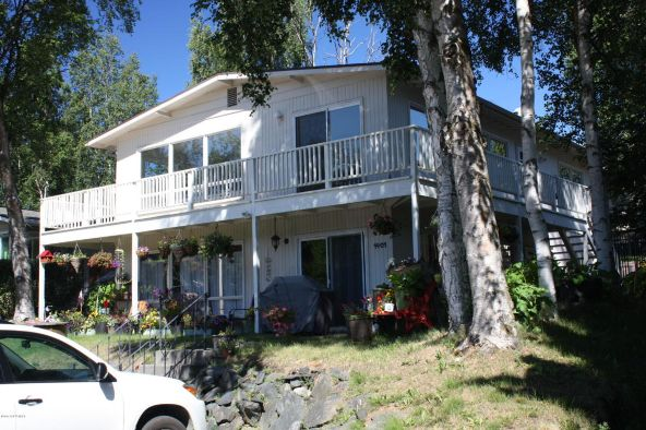1401 Virginia Ct., Anchorage, AK 99501 Photo 23