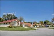 Home for sale: 4831 Catamaran Cir., Boynton Beach, FL 33436