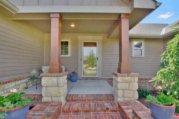530 N. Woodridge, Wichita, KS 67206 Photo 32