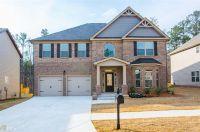Home for sale: 2535 Brittany Park Cv, Ellenwood, GA 30294