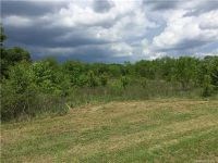 Home for sale: 8.5 Acres On Hwy. 182 Hwy., Crouse, NC 28033