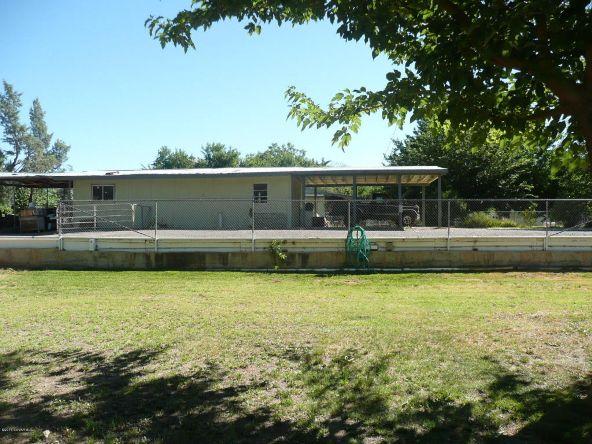 1356 N. Chuck Devine Rd., Camp Verde, AZ 86322 Photo 9