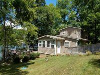 Home for sale: 4973 Riversedge Rd., Louisville, TN 37777