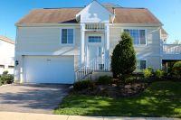 Home for sale: 9345 Harrison St., Des Plaines, IL 60016