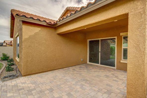 10742 W. Briles Rd., Peoria, AZ 85383 Photo 26
