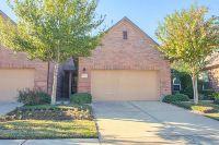 Home for sale: 1218 Glenwood Canyon Ln., Houston, TX 77077