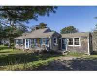 Home for sale: 46 Meadow Brook, North Chatham, MA 02650