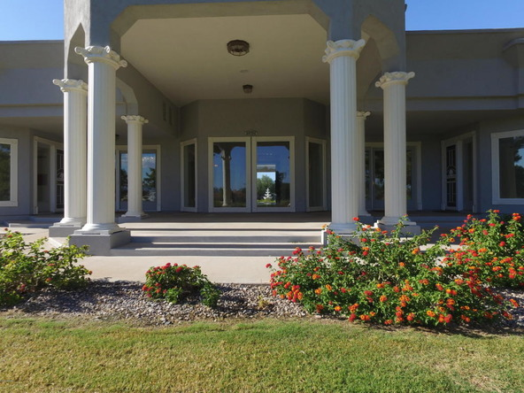 14131 W. Greentree Dr. S., Litchfield Park, AZ 85340 Photo 8