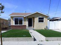 Home for sale: 1215 W. Lowen St., Wilmington, CA 90744
