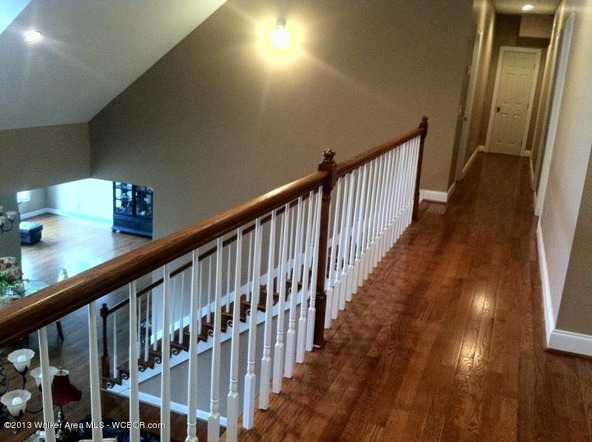 95 The Preserve Trail, Jasper, AL 35504 Photo 4