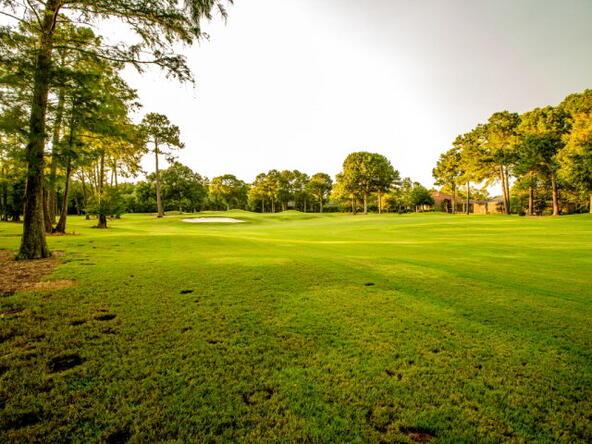641 Estates Dr., Gulf Shores, AL 36542 Photo 86