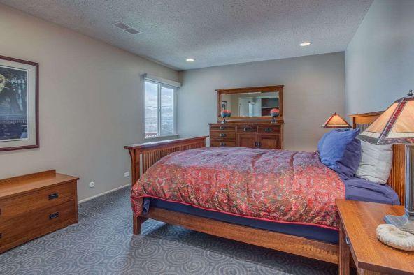3701 W. Crescent Rim, Boise, ID 83706 Photo 7